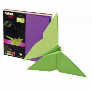 papier pour origami 3d TOP 0 image 0 produit