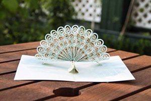 papier pour origami 3d TOP 10 image 0 produit