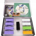 papier pour origami 3d TOP 5 image 1 produit