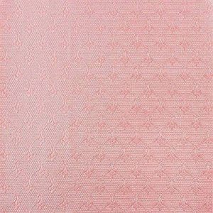 papier pour origami TOP 13 image 0 produit