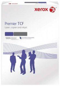 papier pour photocopieur TOP 7 image 0 produit
