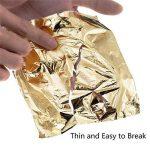 papier pour transfert sur bois TOP 11 image 2 produit