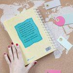 papier rigide TOP 10 image 4 produit