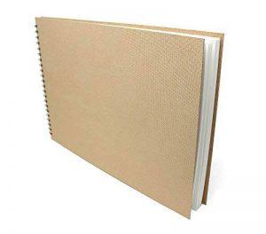 papier rigide TOP 2 image 0 produit