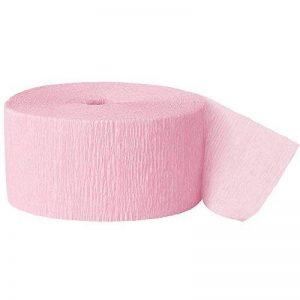 papier rose pastel TOP 2 image 0 produit