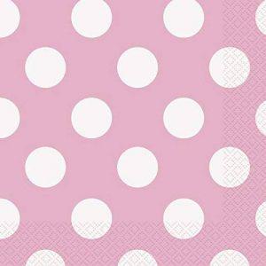 papier rose pastel TOP 4 image 0 produit