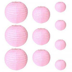 papier rose pastel TOP 6 image 0 produit