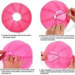 papier rose TOP 14 image 2 produit