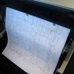 papier rouleau pour traceur TOP 2 image 1 produit