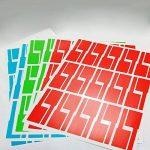 papier spéciaux pour imprimante TOP 9 image 4 produit