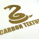 papier special transfert pour t shirt TOP 9 image 1 produit