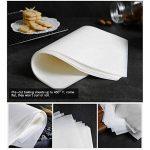 papier sulfurisé parchemin TOP 3 image 1 produit
