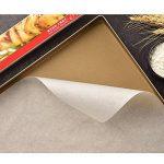 papier sulfurisé parchemin TOP 8 image 1 produit