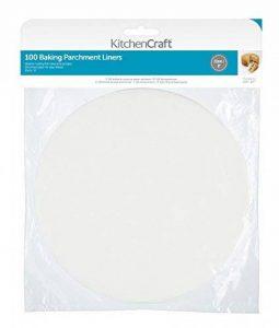 papier sulfurisé parchemin TOP 9 image 0 produit