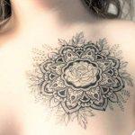 papier tatoo TOP 0 image 1 produit