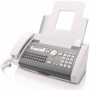 papier thermique pour fax philips TOP 4 image 0 produit