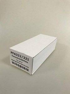 papier thermique pour fax philips TOP 9 image 0 produit