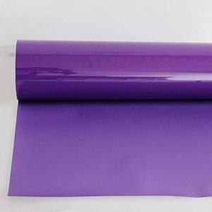 papier thermocollant à imprimer TOP 6 image 0 produit