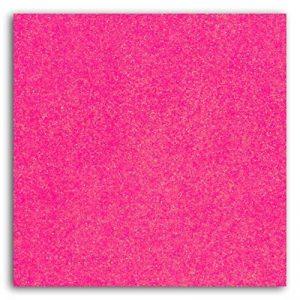 papier thermocollant TOP 3 image 0 produit