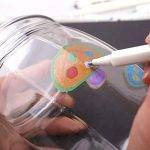 papier tissu TOP 11 image 3 produit
