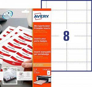 papier tissus imprimable TOP 0 image 0 produit