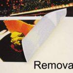 papier tissus imprimable TOP 8 image 4 produit