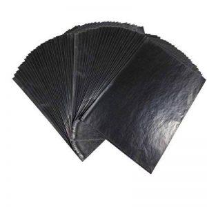 papier transfert céramique a4 TOP 10 image 0 produit