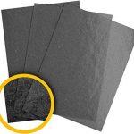 papier transfert céramique a4 TOP 11 image 2 produit