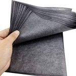 papier transfert céramique a4 TOP 11 image 4 produit