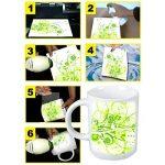 papier transfert céramique a4 TOP 6 image 1 produit