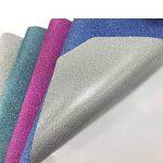 papier transfert céramique TOP 10 image 2 produit
