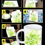 papier transfert céramique TOP 3 image 1 produit