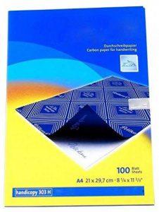 papier transfert céramique TOP 8 image 0 produit