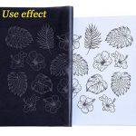 papier transfert céramique TOP 9 image 1 produit