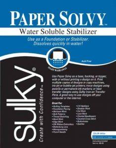 papier transfert eau TOP 1 image 0 produit