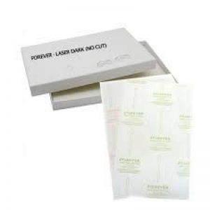 papier transfert laser couleur TOP 4 image 0 produit