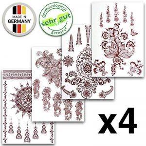 papier transfert peau TOP 3 image 0 produit
