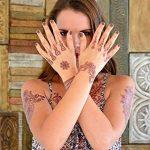 papier transfert peau TOP 3 image 3 produit
