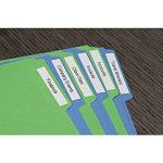 papier transfert plastique TOP 1 image 3 produit