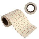 papier transfert pour tissu noir TOP 8 image 2 produit