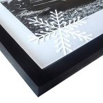 papier transfert silhouette TOP 7 image 4 produit