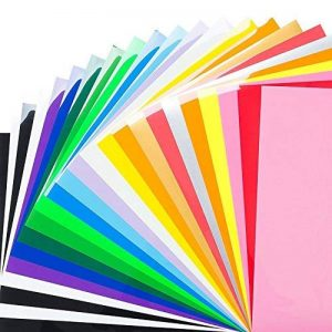 papier transfert t shirt couleur TOP 9 image 0 produit