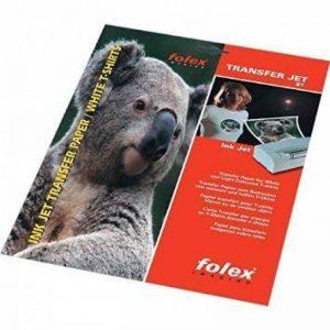 papier transfert textile hp TOP 5 image 0 produit