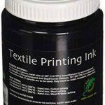 papier transfert textile sombre TOP 0 image 1 produit