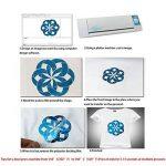 papier transfert transparent pour textile TOP 10 image 1 produit
