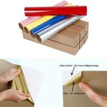 papier transfert vinyle TOP 7 image 1 produit