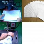 papier transfert vinyle TOP 9 image 3 produit