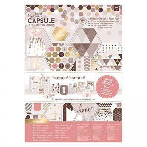 papier vellum TOP 10 image 0 produit