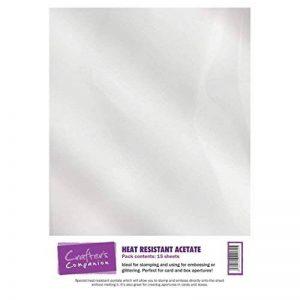 papier vellum TOP 3 image 0 produit