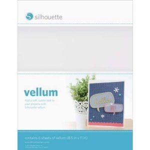 papier vellum TOP 6 image 0 produit